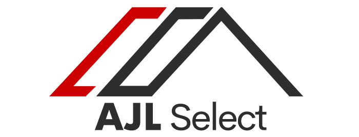 AJL Select Enterprises